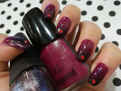 joko-mamma-mia-manhattan-nail-polish-nail-art