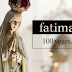 Marking the 100th anniversary of Our Lady of Fatima