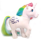 My Little Pony Windy Year Two Rainbow Ponies I G1 Pony
