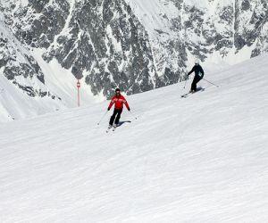 Ski Resorts Near Turin Airport Access To Great Ski