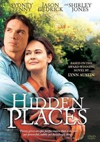 Watch Hidden Places Online Free in HD