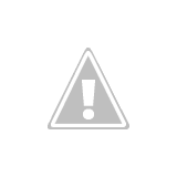 Playboy França 2017 Maggie May