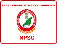 NPSC, Nagaland psc, NPSC Jobs,  NPSC recruitment 2018, NPSC notification, NPSC 2018, NPSC Jobs, Nagaland PSC Jobs, NPSC admit card, NPSC result, NPSC syllabus, NPSC vacancy, NPSC online, NPSC exam date, NPSC exam 2018, NPSC 2018 exam date, NPSC 2018 notification, upcoming NPSC recruitment, NPSC 2019, Latest Nagaland PSC Recruitment, Nagaland Public Service Commission Recruitment,