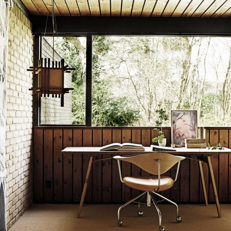 espacio-trabajo-vistas-terraza-acristalada