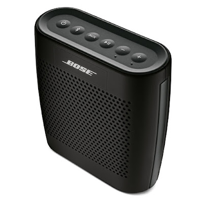 9 Best Galaxy S7 Bluetooth Speakers List