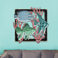 https://www.ceramicwalldecor.com/p/colorful-fishes-in-frame-wooden-wall.html