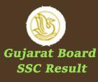 gseb-ssc-result-2016-check-online-gujarat-board-10th-result2016