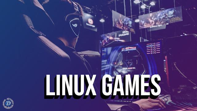Aprenda a deixar o Ubuntu e o Linux Mint prontos para jogar!