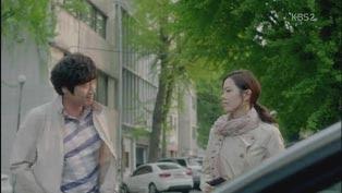 gambar 20, sinopsis drama korea shark episode 5, kisahromance