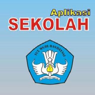 Aplikasi Rekap Nilai SKHUS dan Ijazah SD Terbaru