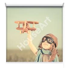 aviator theme room, pallet furniture, student furniture, affordable furniture, cheap furniture, furniture ideas, recycling, wooden furniture, metal furniture, stool, bar, bed, bedroom, office chair, managerial chair, decoration ideas, student apartment, youth furniture, coffee table pallets, pallets, children's room, aviator, sky, maps, airplane