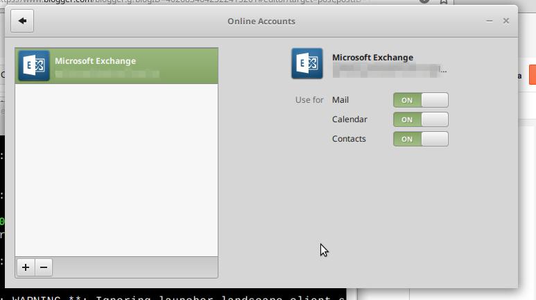Microsoft Office 365 Linux