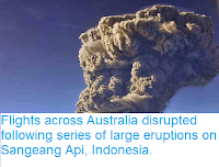 http://sciencythoughts.blogspot.co.uk/2014/05/flights-across-australia-disrupted.html