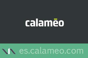 Calameo, plataforma de publicaciones digitales