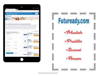futuready.com