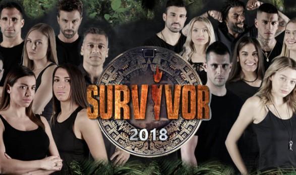 Survivor - Αποκάλυψη: Τι συμβαίνει όταν ένας παίκτης αποχωρεί από το παιχνίδι