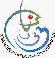 Penerimaan Penyuluh Kementerian Kelautan dan Perikanan, http://pendaftaran-cpns.blogspot.com/