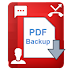 E2PDF - SMS Backup,Contact, TrueCaller,Wish Backup Apk For Android