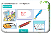 http://assets.cambridgeenglish.org/activities-for-children/s-s-01-storyline-output/story.html