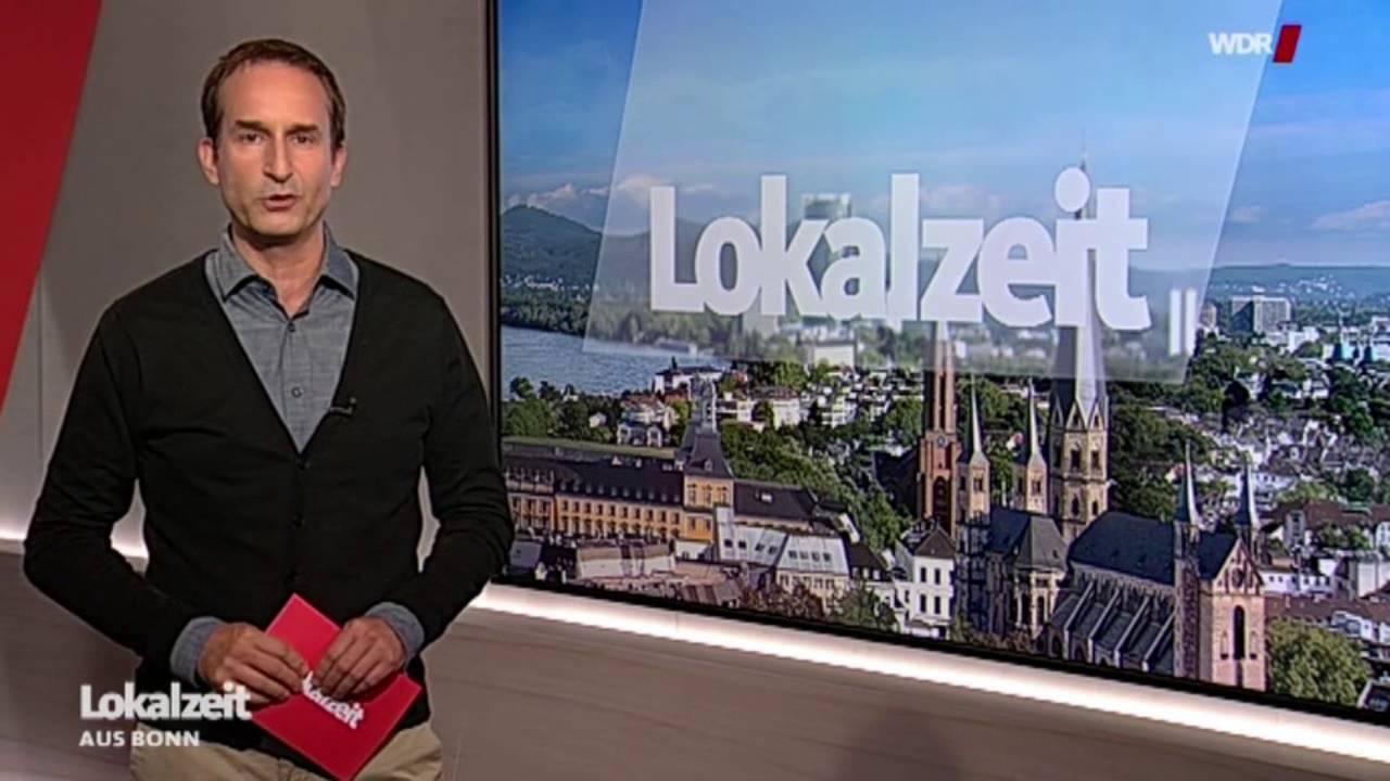 Wdr Lokalzeit Bonn Mediathek