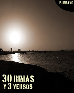 30-rimas-3-versos-fj-bravo
