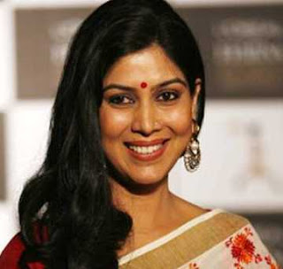 Sakshi Tanwar Wiki, Biography, Age, Height, Biodata, Date of Birth, Family, Husband, Info