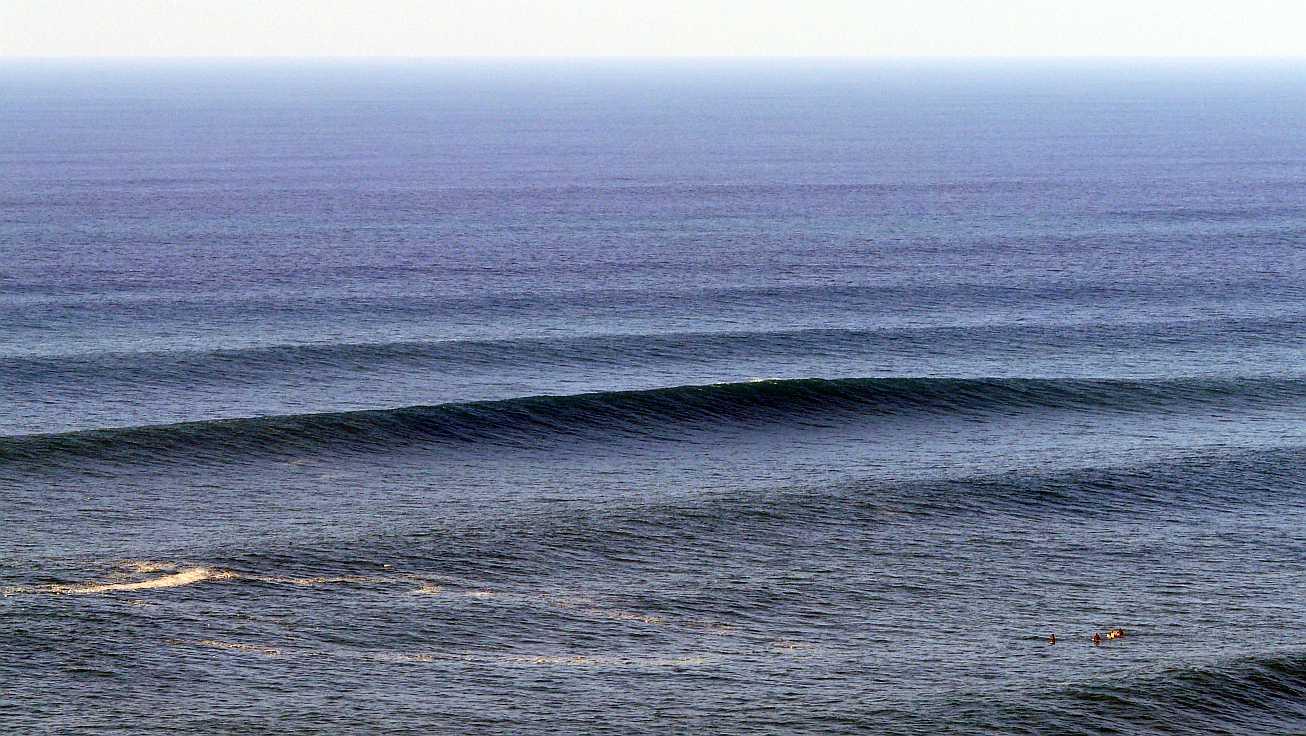 surf menakoz noviembre 2015 18
