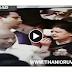 Shashikala says Jayalalithaa's last moments - TAMIL VIRAL VIDEO