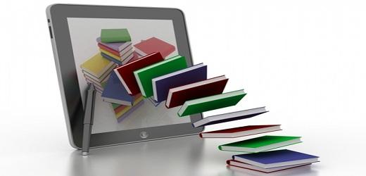 التسيير الإداري للأرشيف