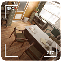Spotlight: Room Escape Infinite Hints MOD APK