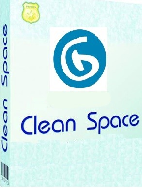 تحميل برنامج تنظيف الجهاز وحل أخطاء النظام Clean Space