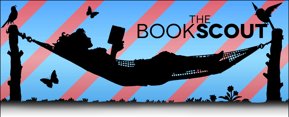 The Book Scout