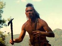 Model Rambut Suku Suku di Dunia Lengkap Dengan Foto dan Penjelasan