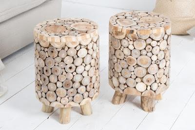 www.nabytek-reaction.cz, interiérový nábytek, sedací nábytek