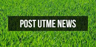 Scrapping of Post-UTME Is False - Education Minister, Adamu Denies