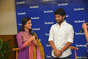 nenu local movie unit facebook-thumbnail-46