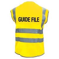 Guide-file