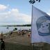 """Udruženje Mladih Poljice: U subotu turnir u odbojci na pijesku """"Poljice-Bukvik"""" 2018"""
