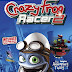 Free Download Pc Games Crazy Frog Racer 2 (FULL VERSION)