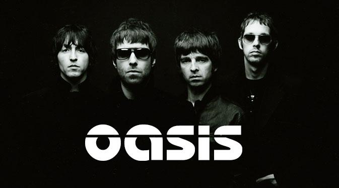 Download Full Album Mp3 Oasis | My Arcop Oasis Band 1995