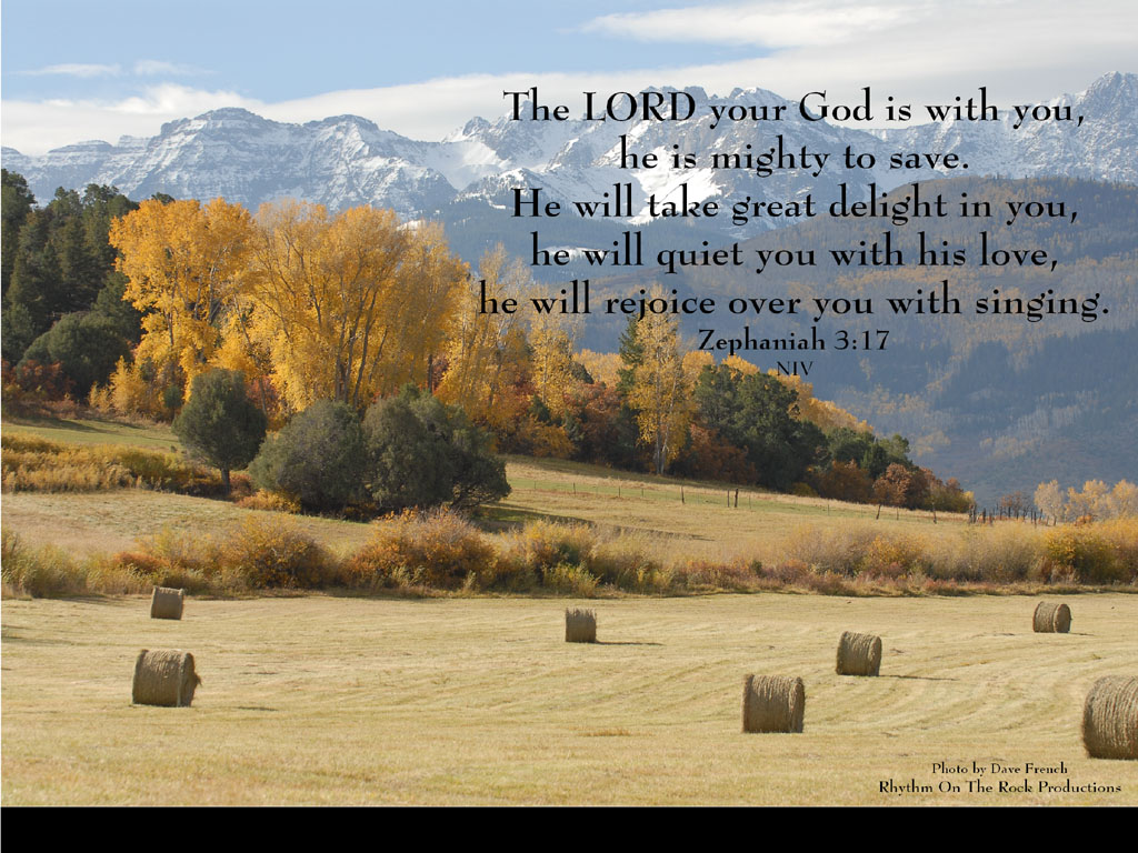 Bible Quotes Screensavers. QuotesGram