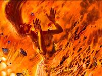 Wanita ini kena Azab saat Berhaji, Ustad Nasir Beberkan Kisah Mengerikannya
