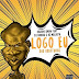 Dj Habias, Dj Nelasta & Calado Show - Logo Eu (Afro House) 2017 [Download]