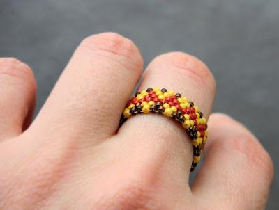 купить кольцо ручной работы бижутерия кольца интернет магазин
