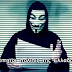 Οι Anonymous ενάντιον Ελληνικής Κυβέρνησης ΒΙΝΤΕΟ
