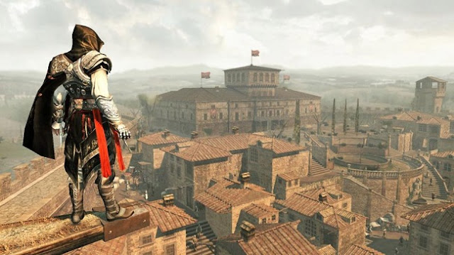 Assassin's Creed Empire Release date, Story, Gameplay,Game modes,Technology