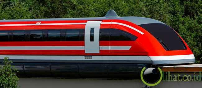 TR-09, Jerman