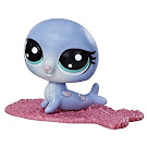 Littlest Pet Shop Series 1 Adorable Adventures Briny Pinnipeb (#1-61) Pet