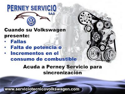 Perney Servicio SAS