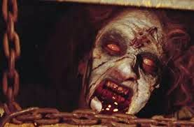 Evil Dead horrer movie download free torrent mp4 3gp hd
